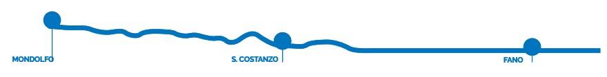 ColleMarathon_mezza_maratona