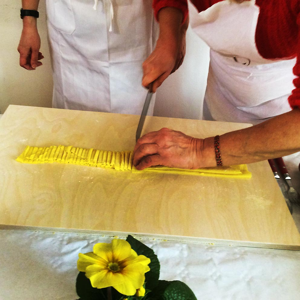 Tuquitour_cooking_class