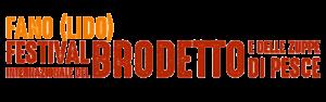 brodetto_logo_sito
