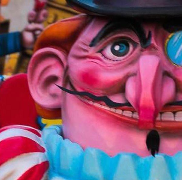 Tuquitour-Carnevale-1-giorno