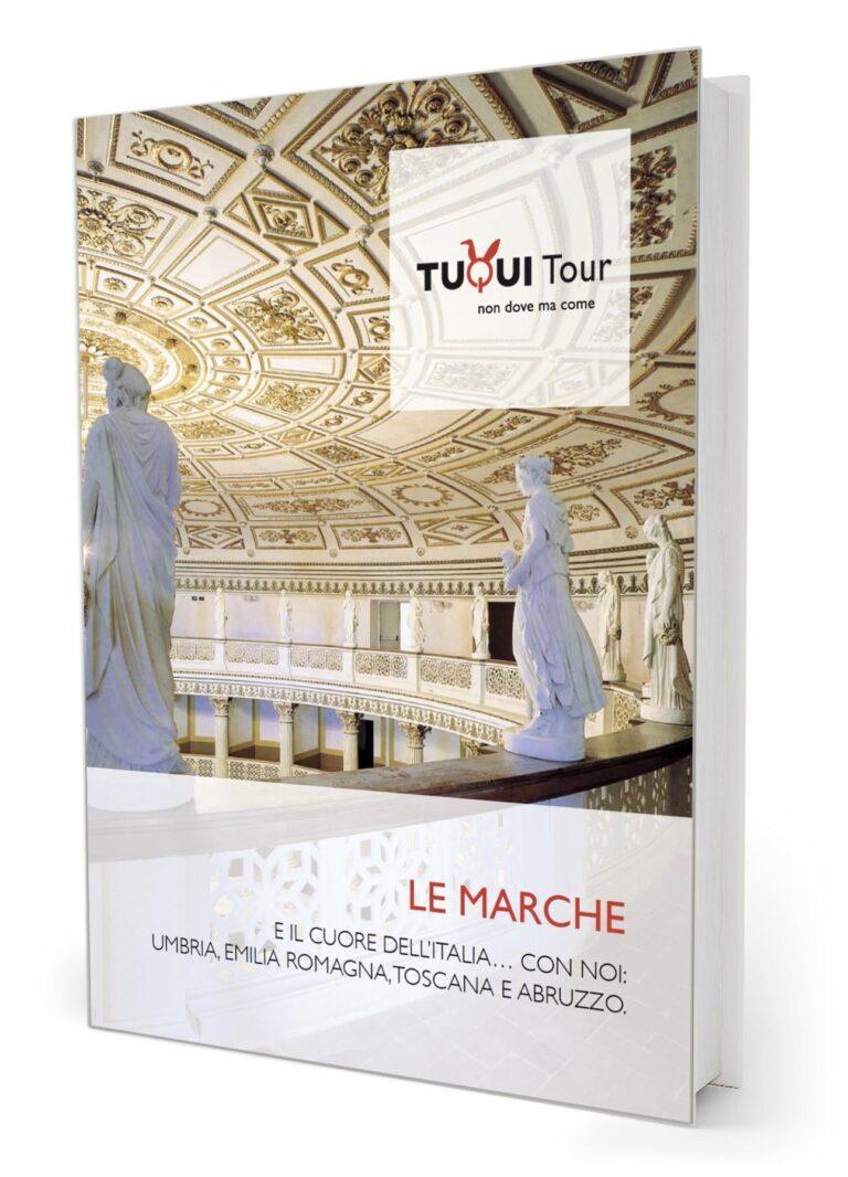Catalogo Tuquitour