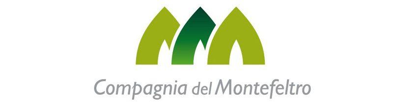 Compagnia del Montefeltro Logo