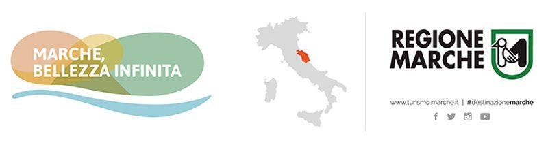 Regione Marche Banner